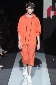 Vivienne-Westwood-Men-Spring-Summer-2015-Milan-Fashion-Week-023