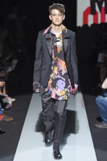 Vivienne-Westwood-Men-Spring-Summer-2015-Milan-Fashion-Week-037