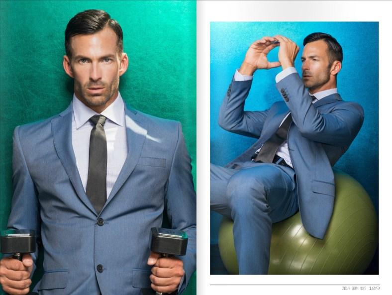 Suit It 2