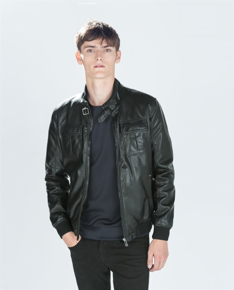 Zara-Fall-2014-Men-006