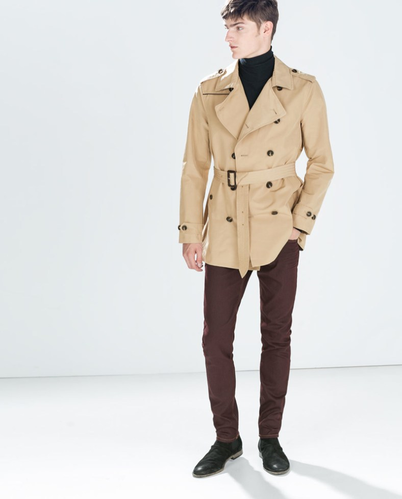 Zara-Fall-2014-Men-011