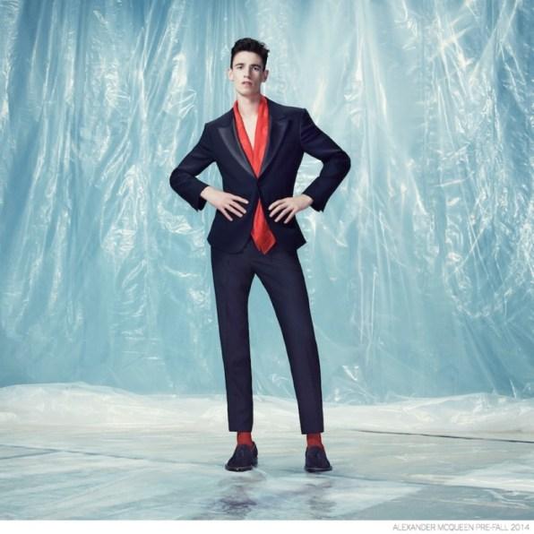 Alexander-McQueen-Pre-fall-2014-Look-Book-Elegant-Suiting-001-800x800