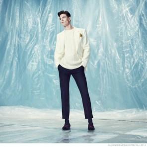 Alexander-McQueen-Pre-fall-2014-Look-Book-Elegant-Suiting-008-800x800