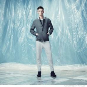 Alexander-McQueen-Pre-fall-2014-Look-Book-Elegant-Suiting-014-800x800