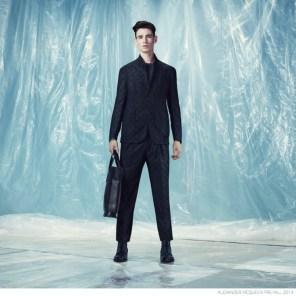 Alexander-McQueen-Pre-fall-2014-Look-Book-Elegant-Suiting-015-800x800