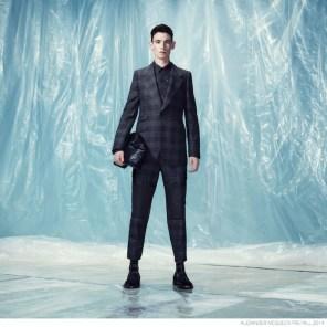 Alexander-McQueen-Pre-fall-2014-Look-Book-Elegant-Suiting-017-800x800