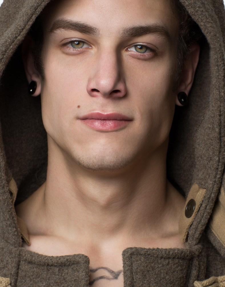 Brandon Zablocki by Brian Jamie Photography