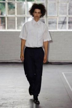 Antonio Azzuolo S:S 2015 New York9