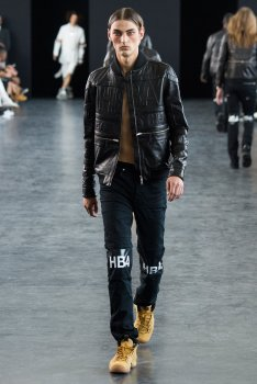 Hood by Aire 22