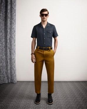 Louis-Vuitton-Spring-Summer-2015-Precollection-16
