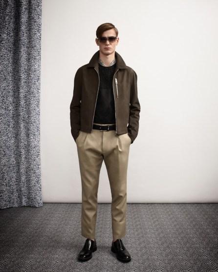 Louis-Vuitton-Spring-Summer-2015-Precollection-22