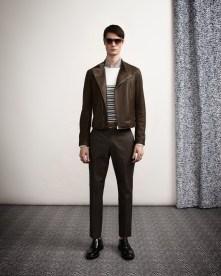 Louis-Vuitton-Spring-Summer-2015-Precollection-25