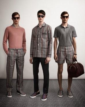 Louis-Vuitton-Spring-Summer-2015-Precollection-27