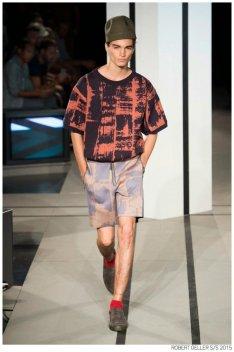 Robert-Geller-Spring-Summer-2015-Collection-001-800x1205