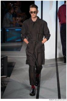 Robert-Geller-Spring-Summer-2015-Collection-016-800x1205