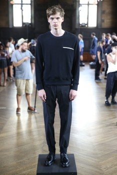 timo-weiland-mens02