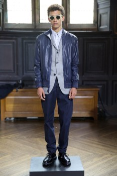 timo-weiland-mens03