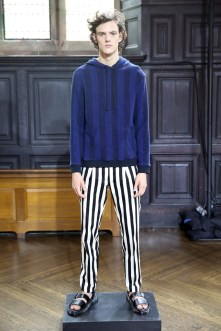 timo-weiland-mens04