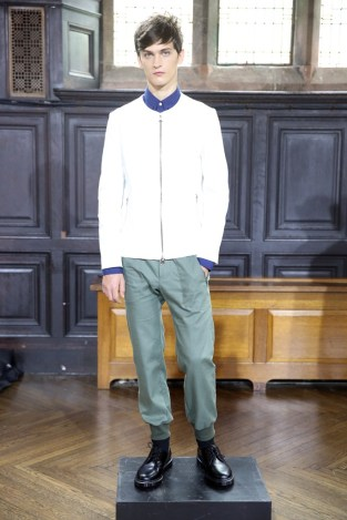 timo-weiland-mens06