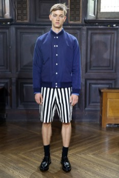 timo-weiland-mens10