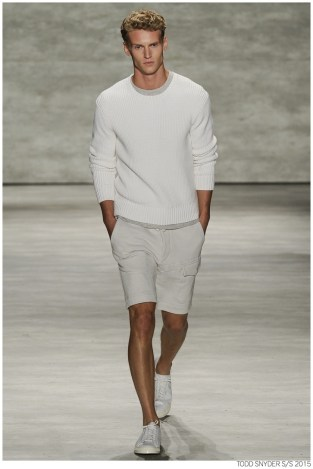 Todd-Snyder-Spring-Summer-2015-Collection-005-800x1200