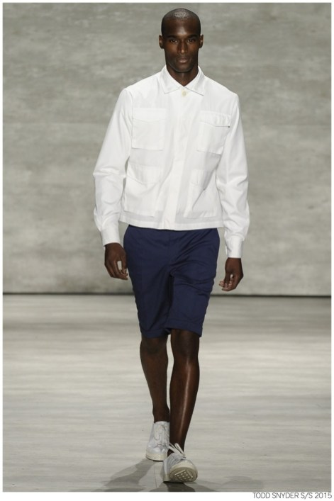 Todd-Snyder-Spring-Summer-2015-Collection-025-800x1200