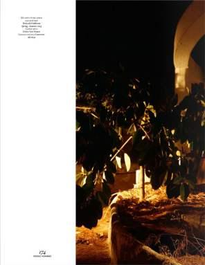 Vogue_Paris_Hommes_N_20_Page_174