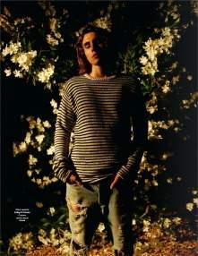 Vogue_Paris_Hommes_N_20_Page_176