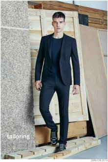 Zara-Fall-Winter-2014-Fashions-004-800x1201