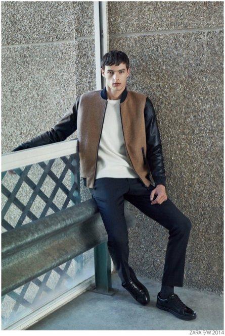 Zara-Fall-Winter-2014-Fashions-020-800x1197