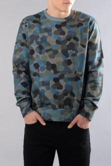 Carhartt WIP graphic-sweatshirts05