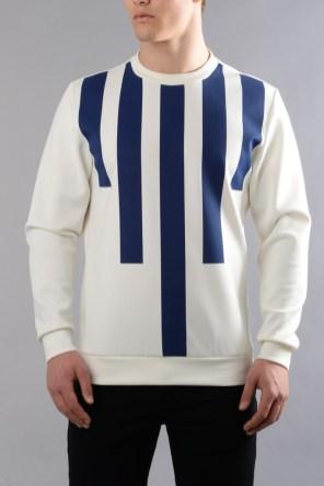 Carlos Campos graphic-sweatshirts14