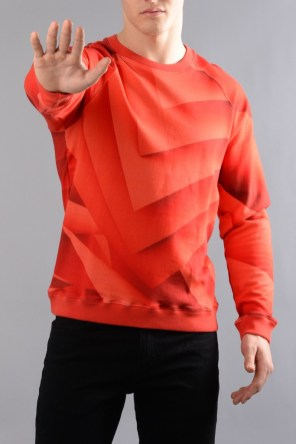 Christopher Kane graphic-sweatshirts09