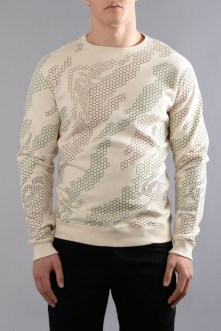 Maharishi graphic-sweatshirts11