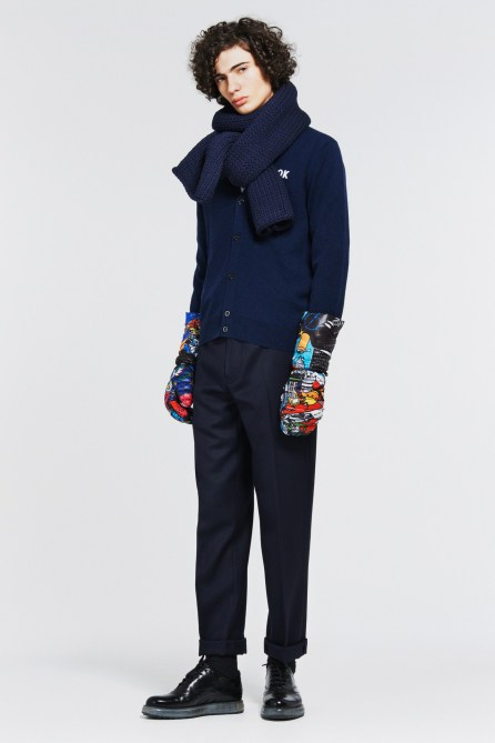 Markus Lupfer Mens F/W 2015.16 London021_1280x1920