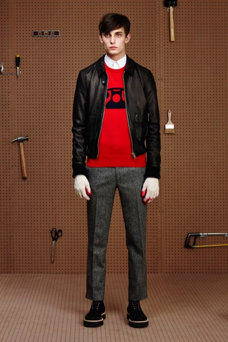 Band_of_Outsiders_013_1366