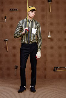 Band_of_Outsiders_015_1366