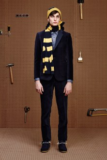 Band_of_Outsiders_016_1366