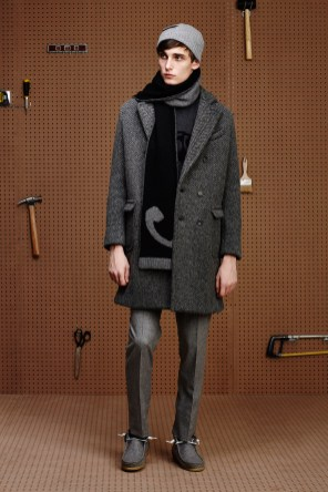 Band_of_Outsiders_020_1366