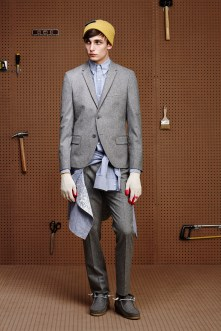 Band_of_Outsiders_021_1366