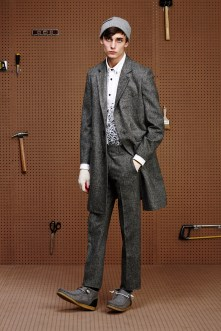 Band_of_Outsiders_023_1366