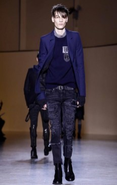 Diesel Black Gold Mens Fall:Winter 2015 Milan03