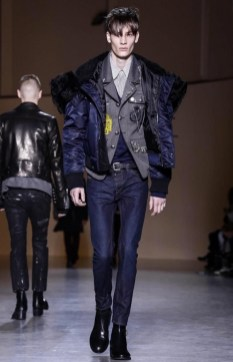 Diesel Black Gold Mens Fall:Winter 2015 Milan27