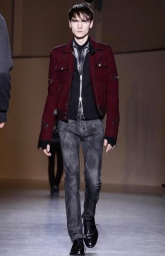 Diesel Black Gold Mens Fall:Winter 2015 Milan30