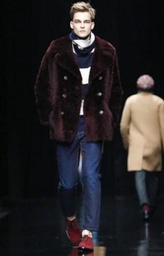 Ermanno Scervino Men's Fall:Winter 2015 11