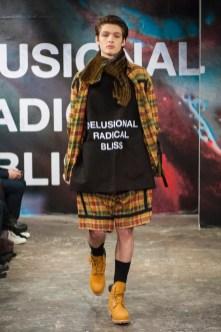 Fashion-East-Shaun-Samson-Mens-FW15-London-5874-1420896177-bigthumb