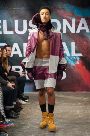 Fashion-East-Shaun-Samson-Mens-FW15-London-5910-1420896246-bigthumb