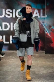 Fashion-East-Shaun-Samson-Mens-FW15-London-5919-1420896259-bigthumb