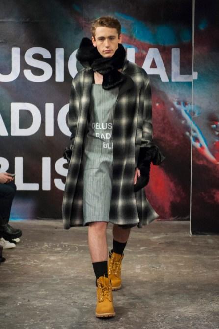 Fashion-East-Shaun-Samson-Mens-FW15-London-5958-1420896348-bigthumb