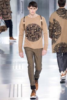 Louis Vuitton_0080